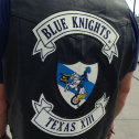 blue_knights_copsrun_020317003016.jpg