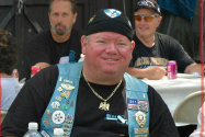 blue_knights_copsrun_020317003023.jpg
